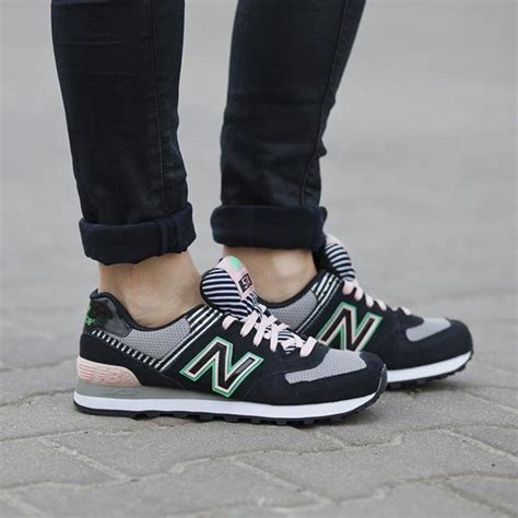 Nb Encap 373 zapatillas new balance wl 574 bfk