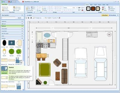 free home design software with material list 17 best ideas about kitchen design software on pinterest