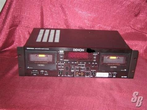 macintosh plus cassette advanced search results soundbroker