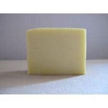 sapone allo zolfo mantovani sapone zolfo sapone