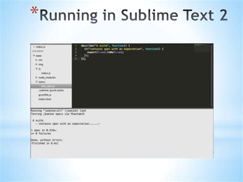 format html string javascript sublime text format html phpsourcecode net