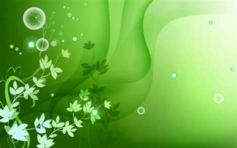 Pista Green Color by Green Flowers Wallpapers Hd Pictures One Hd Wallpaper