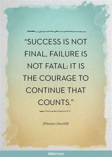 25+ Best Ideas about Inspirational Quotes About Success on ...