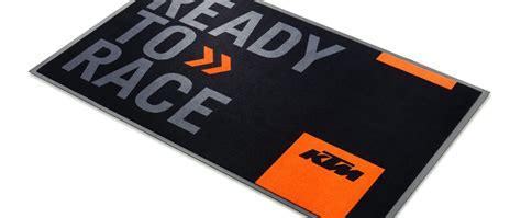 Motorrad News November by Ktm Powerparts Offroad Und Ktm Powerwear Kollektion