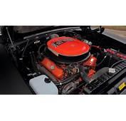 1970 Dodge Charger R/T 440 Six Pack  Mopar Blog
