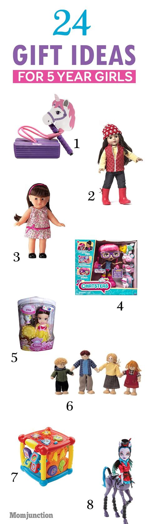 5 year old christmas gifts 29 best best gifts for 6 year images on 6 year toys and gifts
