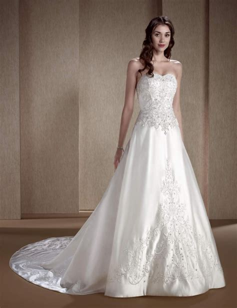 house of brides popular house of brides wedding dresses buy cheap house of brides wedding dresses lots
