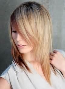 medium length hairstyles for necks neck length hairstyles thebestfashionblog com
