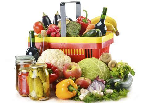 contaminazione alimentare indicazione obbligatoria in etichetta dello stabilimento