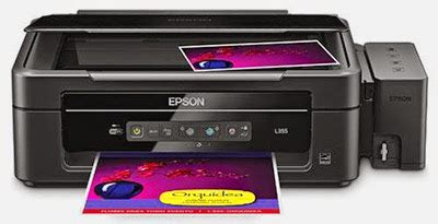 resetter printer epson l350 resetter epson l350 printer download driver and resetter