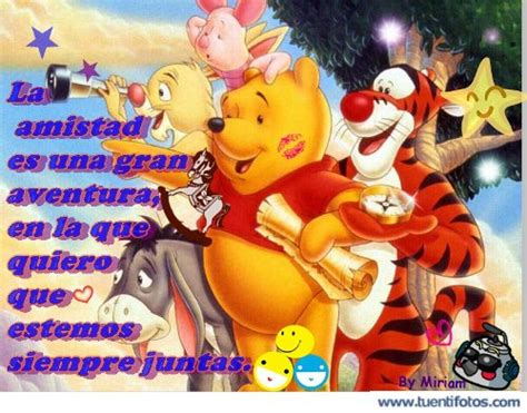 ver imagenes de winnie pooh con movimiento winnie the pooh y amigos