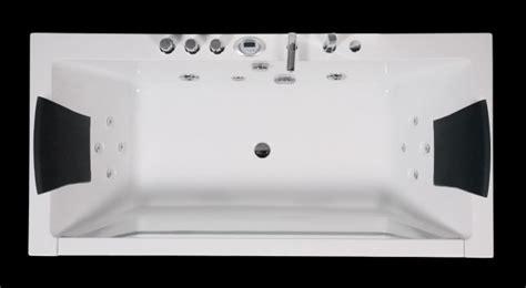 immagini vasche idromassaggio vasca idromassaggio quot 1813