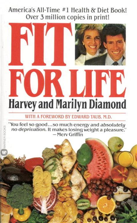 Fi For Lif fit for diet about sle diet plan