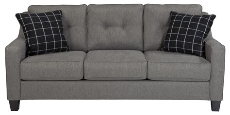 contemporary sleeper sofa queen contemporary queen sofa sleeper with track arms tufted