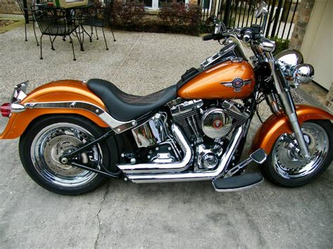 Suzuki Tomball Harley Davidson Boy In For Sale 215 Used
