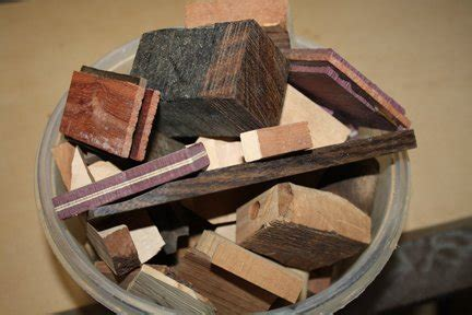 great places   woodworking wood westfarthing