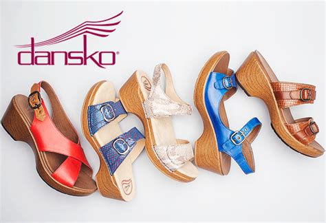 zappos comfort shoes comfortable shoes heels sandals shipped free at zappos