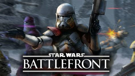 star wars games starwarscom will star wars battlefront be the best star wars game ever