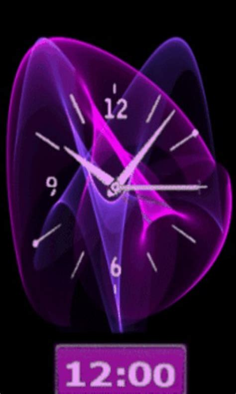 live clock themes software download 3d clock live wallpaper for android by matchstick