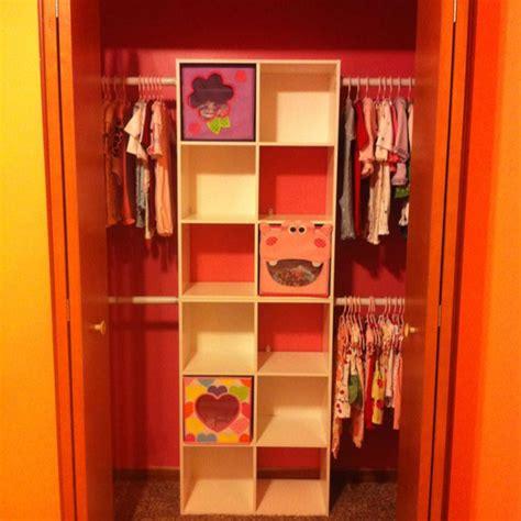 Closet Cubbies by Closet Cubbies Target Ideas Advices For Closet