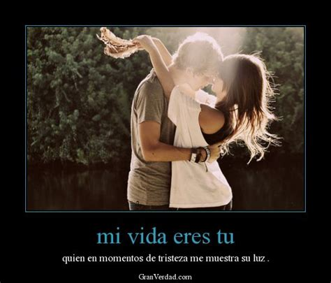 imagenes el amor de mi vida eres tu fotos de amor con frases eres el amor de mi vida