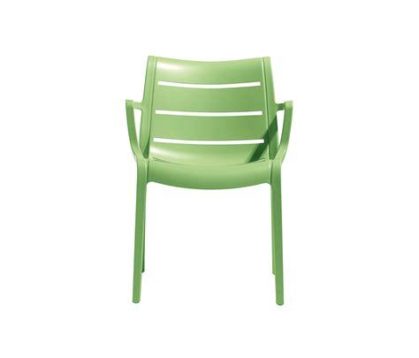 sedie ristoranti sunset sedia sedie ristorante scab design architonic