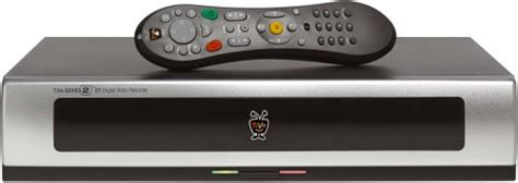 Tivo Gift Card - gifts available for sale in the gift shop at farmers market online