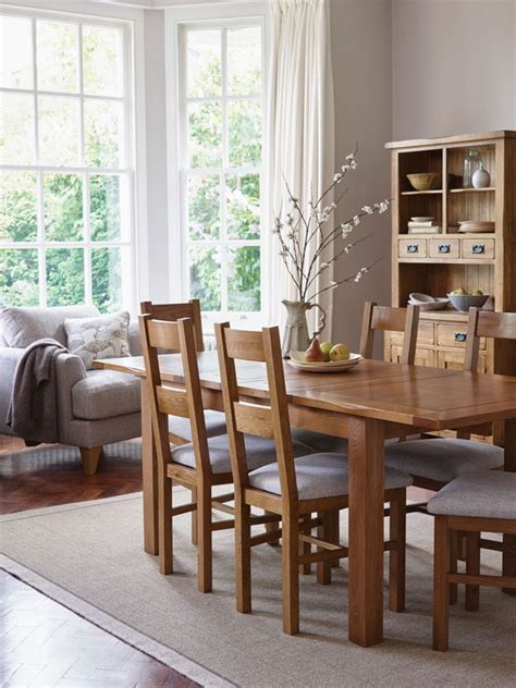 Gorgeous Dining Rooms 9 things all gorgeous dining rooms should have by kimberly
