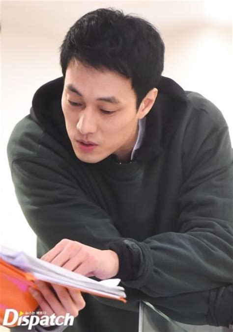 so ji sub oh my venus so ji sub venus and scene on pinterest