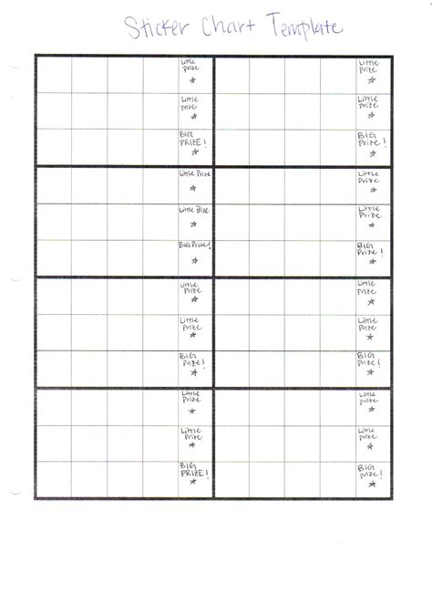 community service log sheet fill online printable