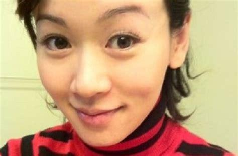 hong kong actress give birth shirley yeung announces birth of daughter jaynestars