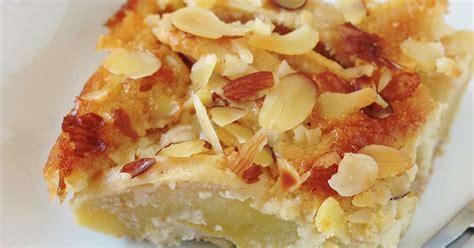 desserts facile et rapide recette dessert rapide