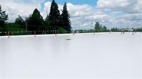 roofing oregon roofers salem oregon moss removal bonn roof care salem