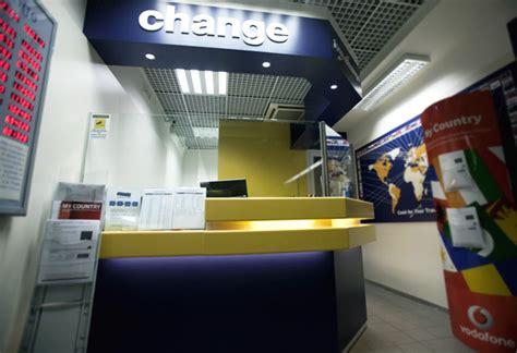 banco di napoli cambio valuta forexchange piano binari roma termini