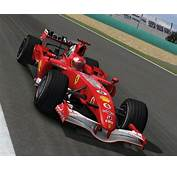 CTDP F1 2006 User Manual  Drivers
