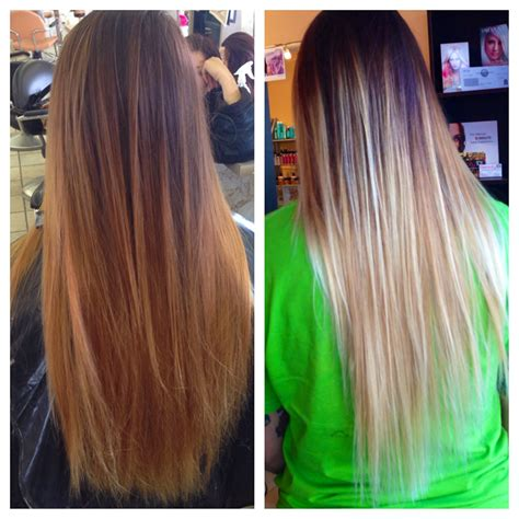 ombre hair color for salt and pepper hair short haircuts for curly salt and pepper hair hairs