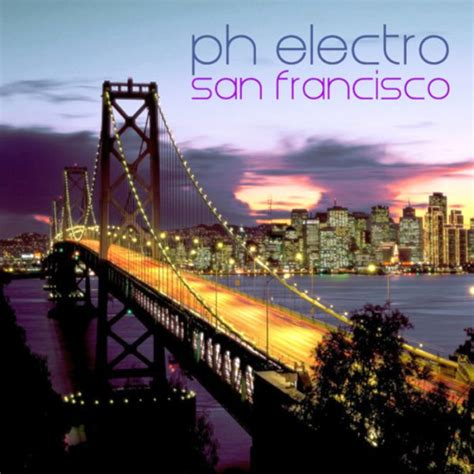 Sanfrancisco V1 0 4 Multiconcept Magazine Theme cover for the ph electro san francisco rock remix house lyric