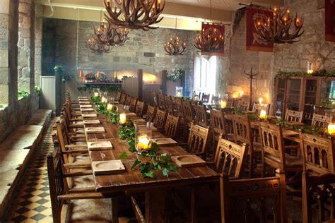 blackfriars banquet hall blackfriars banquet hall
