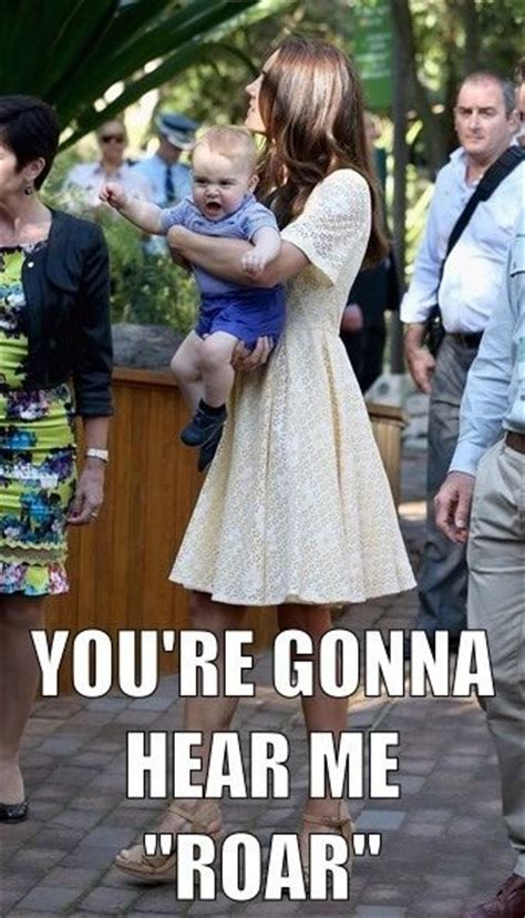 Prince George Meme - prince george meme funny pinterest so cute scrap