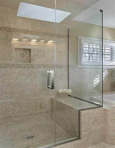 cabina doccia misure nicchia doccia cartongesso bagno ristrutturato verde