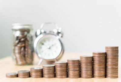 How To Grow Your Savings Account   Ally