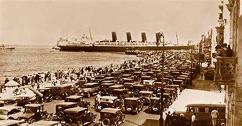 fotos antiguas habana fotos antiguas de la habana cuba malec 243 n habanero 1925