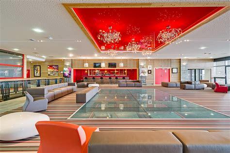 Charmant Salon De L Emploi Palais Des Congres #7: 4392821a4848c45262015685922a862aa93aa1d5.jpeg