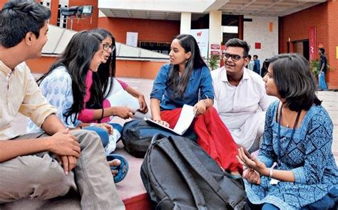 Mba In Communication India by Best Colleges 2016 Symbiosis Pune Tops Mass Communication