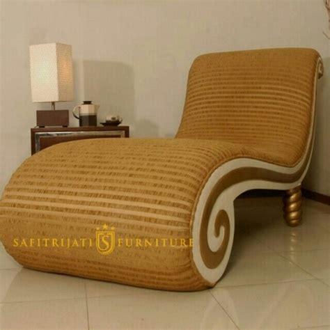 Tempat Tidur Ukir Luxury Furnituresofa Bedkursi Santai gambar kursi sofa santai brokeasshome