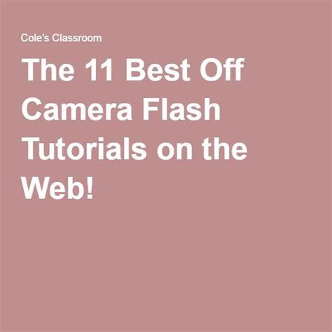 best flash tutorials best 25 flash ideas on flash
