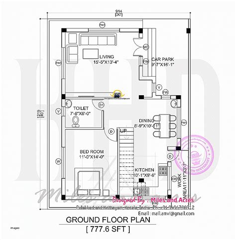 single floor house plans in tamilnadu house plan new single floor house plans in tamilnadu