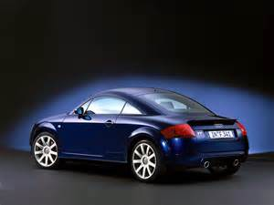 audi tt s line coupe wallpapers cool cars wallpaper