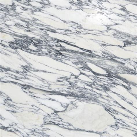 Coastal Livingroom Arabescato Corchia Honed Marble Slab Random 1 1 4 Marble