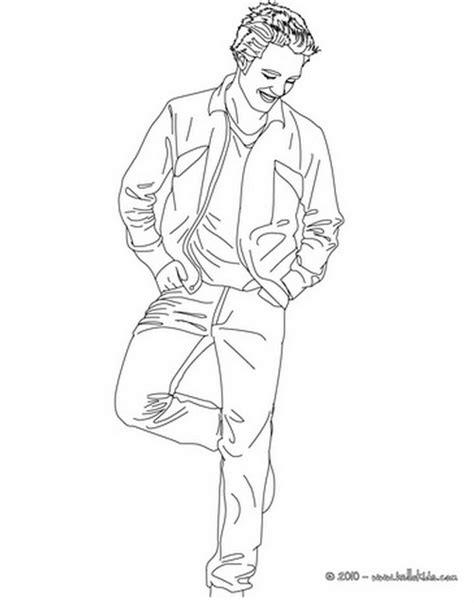 twilight coloring pages for kids coloring home